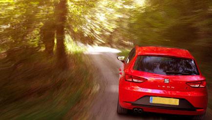 Online Taxatie Rapport Waarde Auto Bepalen Vraag Een Taxatierapport Aan